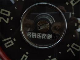 Picture of '47 Silverado - PE71