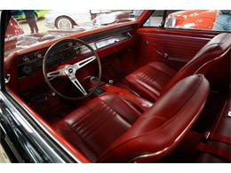 Picture of 1967 Chevrolet Chevelle located in Florida Offered by Ideal Classic Cars - PE7P