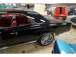 Picture of '67 Chevrolet Chevelle located in Venice Florida Auction Vehicle - PE7P