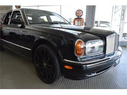 Picture of '99 Bentley Arnage - $49,000.00 - PE9B