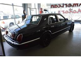 Picture of 1999 Bentley Arnage Offered by American Motors Customs and Classics - PE9B