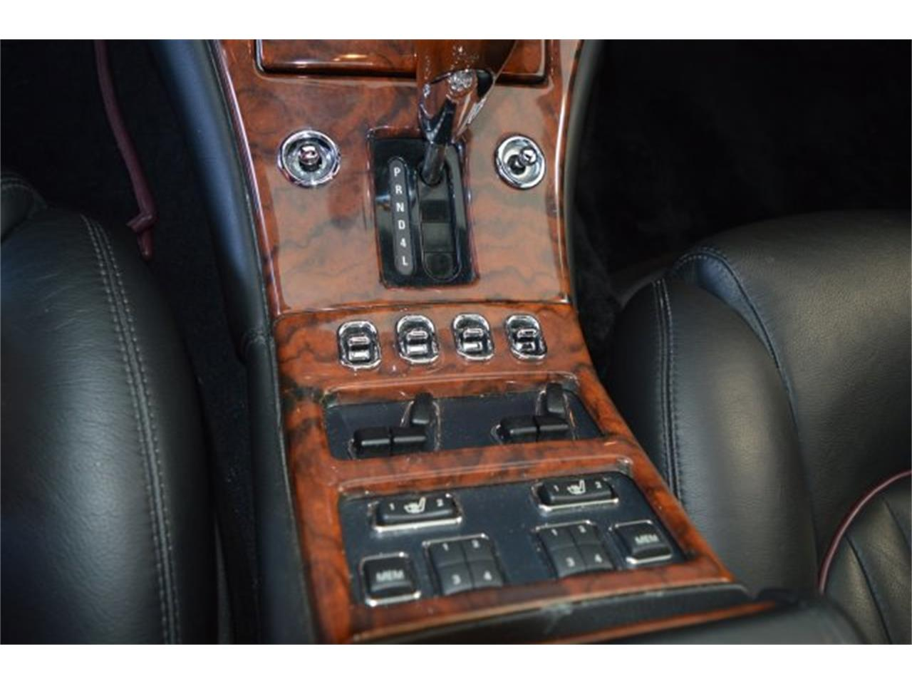 Large Picture of 1999 Bentley Arnage located in California - $49,000.00 Offered by American Motors Customs and Classics - PE9B