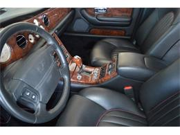 Picture of '99 Arnage located in San Jose California - $49,000.00 Offered by American Motors Customs and Classics - PE9B