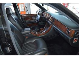 Picture of 1999 Arnage Offered by American Motors Customs and Classics - PE9B