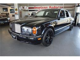Picture of '99 Arnage located in California - $49,000.00 Offered by American Motors Customs and Classics - PE9B