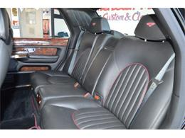 Picture of '99 Bentley Arnage - PE9B