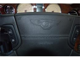 Picture of '99 Bentley Arnage located in San Jose California Offered by American Motors Customs and Classics - PE9B