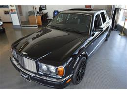 Picture of 1999 Arnage located in San Jose California - $49,000.00 Offered by American Motors Customs and Classics - PE9B