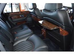 Picture of '99 Arnage - $49,000.00 - PE9B