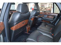 Picture of 1999 Bentley Arnage - $49,000.00 Offered by American Motors Customs and Classics - PE9B