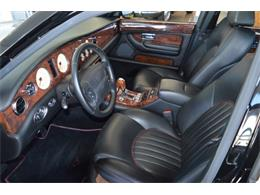 Picture of '99 Bentley Arnage located in California - $49,000.00 Offered by American Motors Customs and Classics - PE9B
