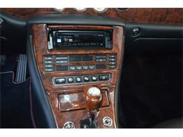 Picture of 1999 Arnage located in California Offered by American Motors Customs and Classics - PE9B