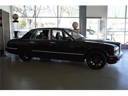 Picture of '99 Arnage - $49,000.00 Offered by American Motors Customs and Classics - PE9B