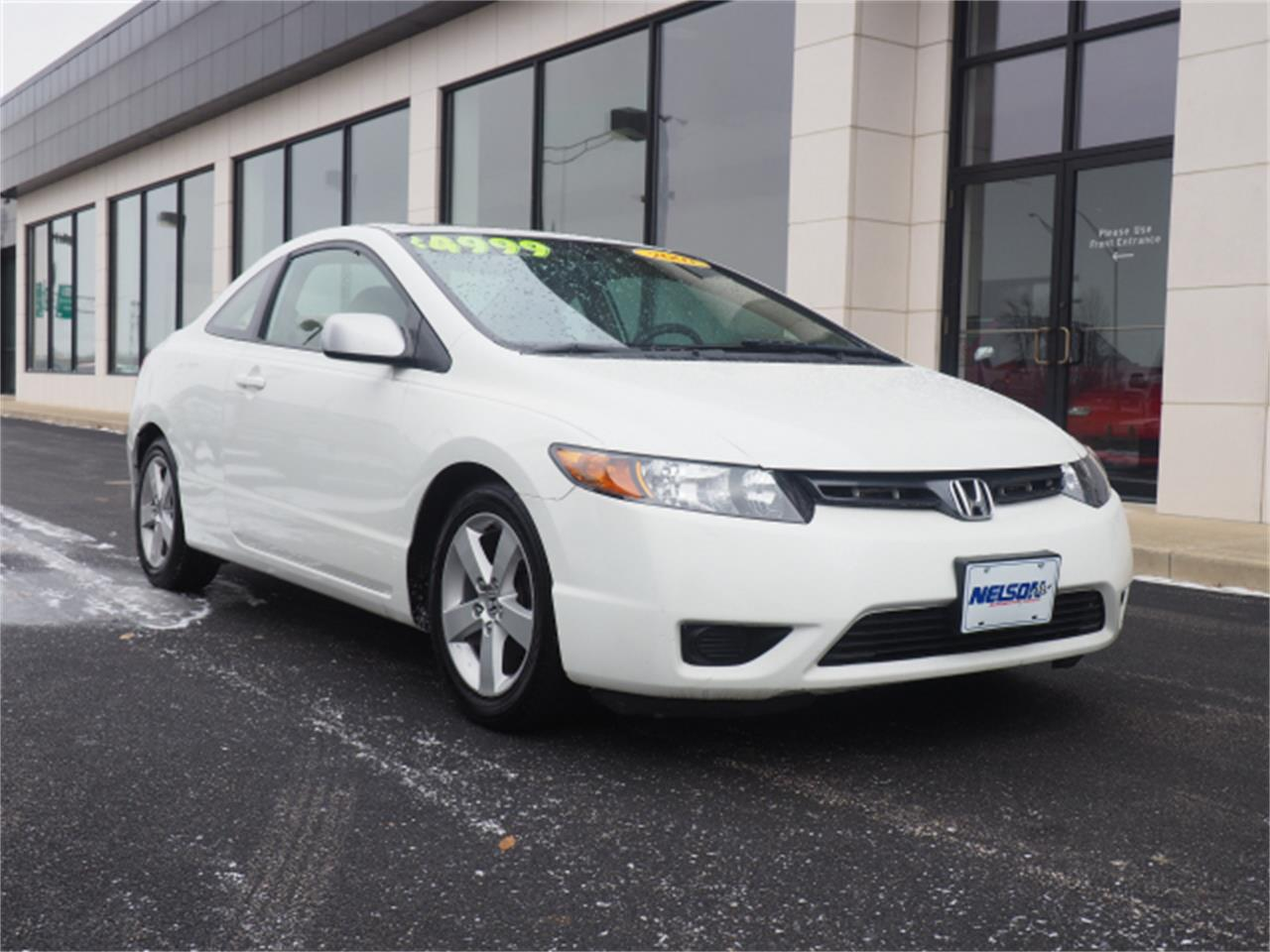 Large Picture Of 07 Civic Pe9w