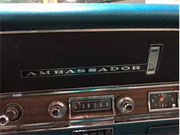 Picture of '66 Ambassador - PEA1