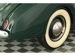 Picture of '39 Coupe - PEAE