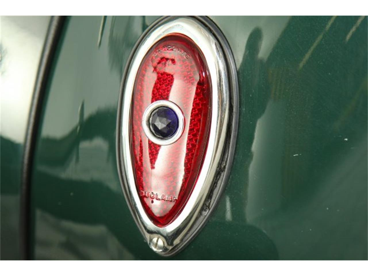 Large Picture of '39 Coupe - PEAE