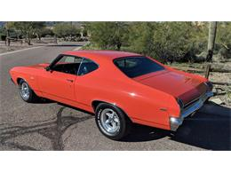 Picture of '69 Chevelle SS - PEBN