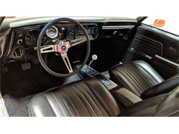 Picture of '69 Chevrolet Chevelle SS located in Arizona - $54,000.00 - PEBN