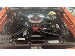 Picture of '69 Chevrolet Chevelle SS Offered by a Private Seller - PEBN