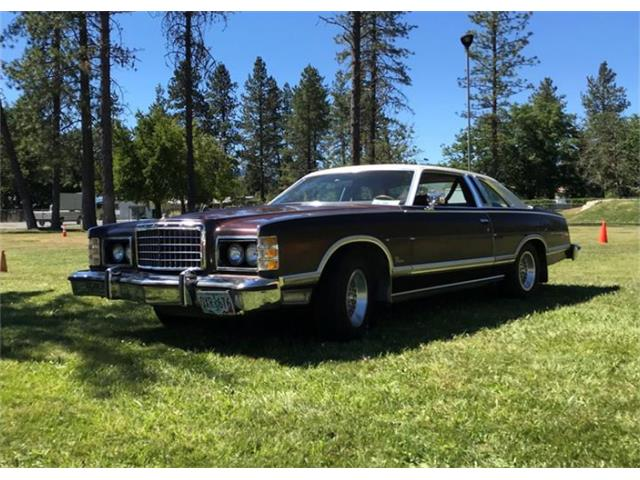Picture of '76 Ford LTD - $7,000.00 Offered by a Private Seller - PEBV