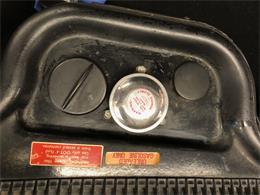 Picture of 1982 DeLorean DMC-12 - PEC7