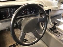Picture of '82 DeLorean DMC-12 - PEC7