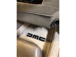 Picture of '82 DMC-12 - $32,500.00 Offered by a Private Seller - PEC7
