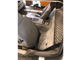 Picture of 1982 DeLorean DMC-12 Offered by a Private Seller - PEC7