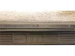 Picture of '82 DMC-12 - $32,500.00 - PEC7