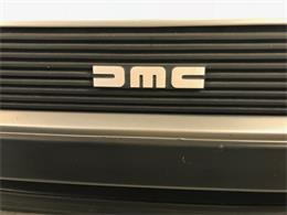 Picture of '82 DeLorean DMC-12 - $32,500.00 Offered by a Private Seller - PEC7