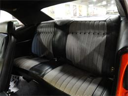 Picture of '69 Camaro RS - PECP