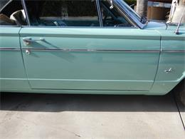 Picture of '63 Dart GT - PECW