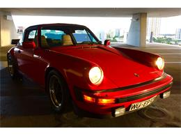 Picture of '82 911SC - $49,500.00 - PED3