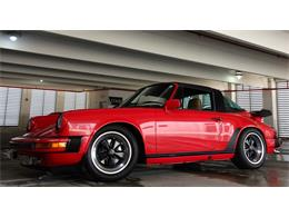 Picture of 1982 911SC - $49,500.00 Offered by a Private Seller - PED3