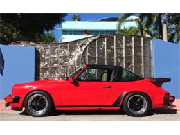 Picture of '82 Porsche 911SC Offered by a Private Seller - PED3