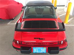 Picture of '82 911SC - PED3