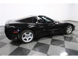 Picture of '97 Corvette - PEE0