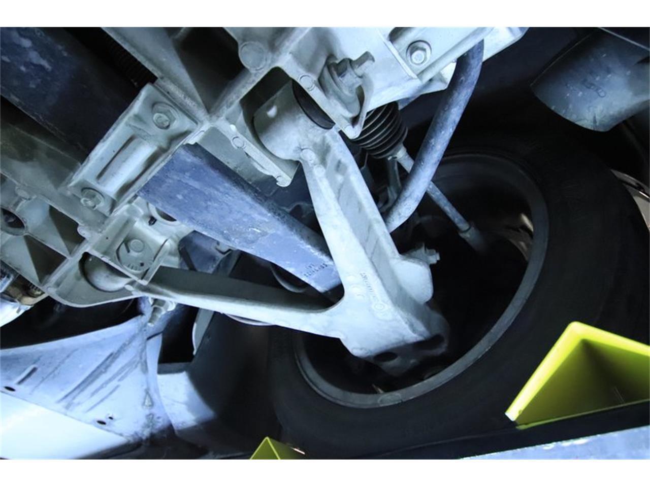 Large Picture of '97 Corvette - PEE0