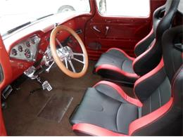 Picture of 1956 Chevrolet Custom located in Michigan - $61,995.00 Offered by Classic Car Deals - PEES