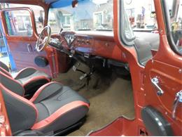 Picture of 1956 Chevrolet Custom located in Cadillac Michigan - PEES