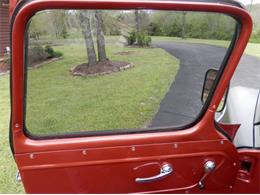 Picture of Classic 1956 Custom located in Cadillac Michigan - PEES