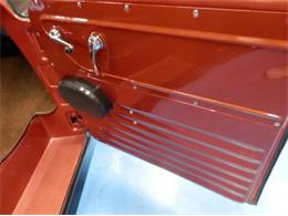 Picture of Classic '56 Chevrolet Custom - $61,995.00 Offered by Classic Car Deals - PEES
