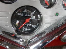 Picture of Classic '56 Custom - PEES