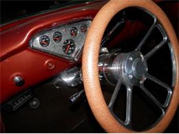 Picture of 1956 Chevrolet Custom located in Michigan - $61,995.00 - PEES
