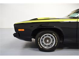 Picture of '74 Road Runner - PEF8