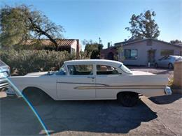 Picture of 1958 Ford Custom Offered by Classic Car Deals - PEFO