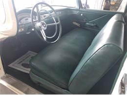 Picture of Classic 1958 Ford Custom located in Michigan - $14,995.00 - PEFO