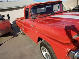 Picture of '62 C10 - PEG5