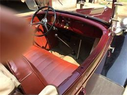 Picture of '34 Roadster - PEGU
